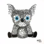KoalaBubbles-min