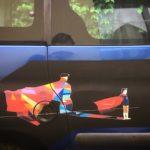 L'enfant Superman-carrosserie-min