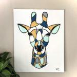 Girafe scandinave-min