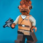"Lego Star wars-min"""