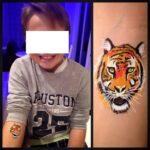 Tatoo tigre min